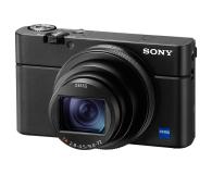 Sony DSC RX100 VI - 482994 - zdjęcie 8