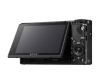 Sony DSC RX100 VI - 482994 - zdjęcie 10