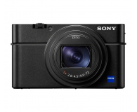 Sony DSC RX100 VI - 482994 - zdjęcie 1