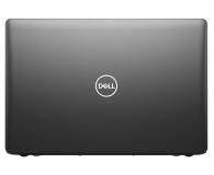 Dell Inspiron 3780 i5 8265U/8GB/240+1TB/Win10 Czarny  - 486199 - zdjęcie 8