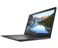 Dell Inspiron 3780 i5 8265U/8GB/480+1TB/Win10 Czarny  - 498923 - zdjęcie 3