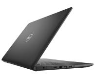 Dell Inspiron 3780 i5 8265U/8GB/240+1TB/Win10 Czarny  - 486199 - zdjęcie 5