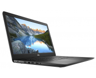 Dell Inspiron 3780 i5 8265U/8GB/480+1TB/Win10 Czarny  - 498923 - zdjęcie 9