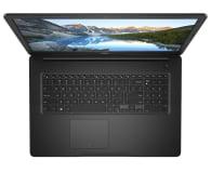 Dell Inspiron 3780 i5 8265U/16GB/480+1TB/Win10 Czarny  - 498924 - zdjęcie 4