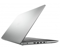 Dell Inspiron 3780 i5 8265U/8GB/240+1TB/Win10 Silver  - 484597 - zdjęcie 4