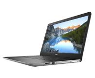 Dell Inspiron 3780 i5 8265U/8GB/240+1TB/Win10 Silver  - 484597 - zdjęcie 2