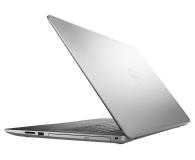Dell Inspiron 3780 i5 8265U/8GB/240+1TB/Win10 Silver  - 484597 - zdjęcie 5