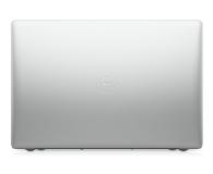 Dell Inspiron 3780 i5 8265U/8GB/240+1TB/Win10 Silver  - 484597 - zdjęcie 6