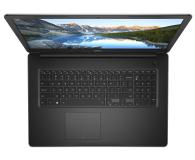Dell Inspiron 3780 i5 8265U/16GB/240+1TB/Win10 R520 - 484607 - zdjęcie 3