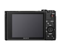Sony DSC HX99 - 483081 - zdjęcie 4
