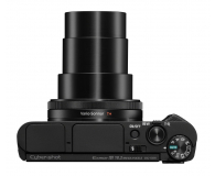 Sony DSC HX99 - 483081 - zdjęcie 5