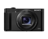 Sony DSC HX99 - 483081 - zdjęcie 1