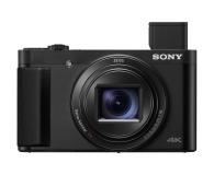 Sony DSC HX99 - 483081 - zdjęcie 2