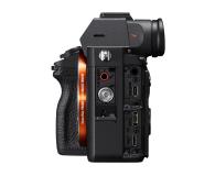 Sony Alpha a7R III - 483125 - zdjęcie 2
