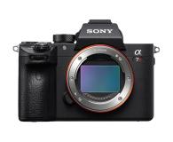 Sony Alpha a7R III - 483125 - zdjęcie 1