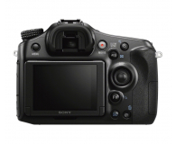 Sony Alpha a68 body  - 483127 - zdjęcie 3
