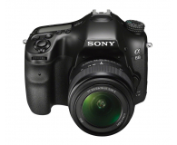 Sony Alpha a68 18-55mm  - 483130 - zdjęcie 7