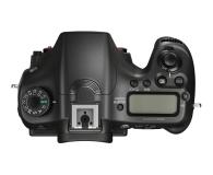 Sony Alpha a68 18-55mm  - 483130 - zdjęcie 8