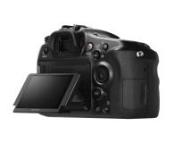 Sony Alpha a68 18-55mm  - 483130 - zdjęcie 9