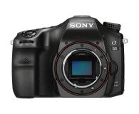 Sony Alpha a68 body  - 483127 - zdjęcie 1