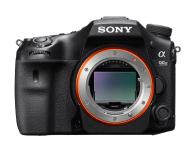 Sony Alpha a99 II body  - 483135 - zdjęcie 1