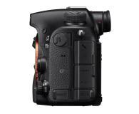 Sony Alpha a99 II body  - 483135 - zdjęcie 3