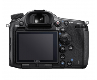 Sony Alpha a99 II body  - 483135 - zdjęcie 2