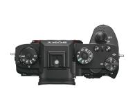 Sony A9 body  - 483138 - zdjęcie 3
