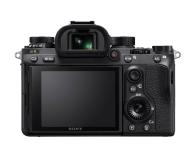 Sony A9 body  - 483138 - zdjęcie 2