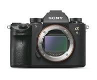 Sony A9 body  - 483138 - zdjęcie 1