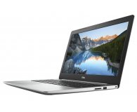 Dell Inspiron 5575 Ryzen 7/16GB/256+1TB/Win10 Silver  - 486907 - zdjęcie 7