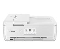 Canon PIXMA TS9551C - 481532 - zdjęcie 1