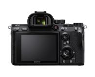 Sony Alpha a7 III body  - 483140 - zdjęcie 2