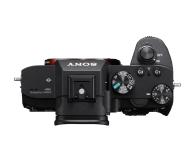 Sony Alpha a7 III body  - 483140 - zdjęcie 3