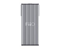 FiiO K1 - 481907 - zdjęcie 1