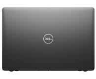 Dell Inspiron 3580 i5-8265U/16GB/256/Win10 R520 Czarny  - 484714 - zdjęcie 7
