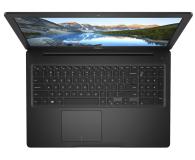 Dell Inspiron 3580 i5-8265U/16GB/256/Win10 R520 Czarny  - 484714 - zdjęcie 3