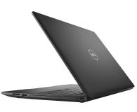Dell Inspiron 3580 i5-8265U/16GB/256/Win10 R520 Czarny  - 484714 - zdjęcie 5