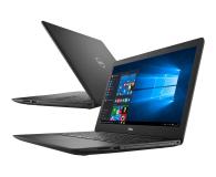 Dell Inspiron 3580 i5-8265U/16GB/256/Win10 R520 Czarny  - 484714 - zdjęcie 1