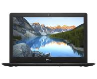 Dell Inspiron 3580 i5-8265U/16GB/256/Win10 R520 Czarny  - 484714 - zdjęcie 6