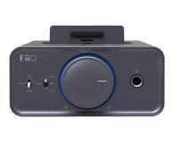 FiiO K5 - 481912 - zdjęcie 1