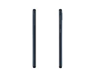 Samsung Galaxy A40 SM-A405FN Black  - 487572 - zdjęcie 7