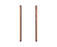 Samsung Galaxy A40 SM-A405FN Coral - 487576 - zdjęcie 7