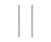 Samsung Galaxy A40 SM-A405FN White - 487574 - zdjęcie 6