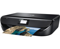 HP DeskJet Ink Advantage 5075  - 376849 - zdjęcie 2