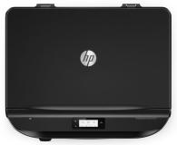 HP DeskJet Ink Advantage 5075  - 376849 - zdjęcie 4