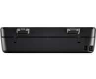 HP DeskJet Ink Advantage 5075  - 376849 - zdjęcie 5