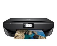 HP DeskJet Ink Advantage 5075  - 376849 - zdjęcie 1