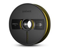 Zortrax Z-ASA Pro Yellow - 491124 - zdjęcie 1