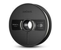 Zortrax Z-ASA Pro Pure White - 491113 - zdjęcie 1